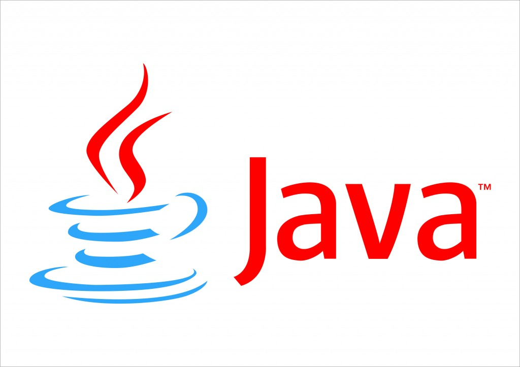 the java